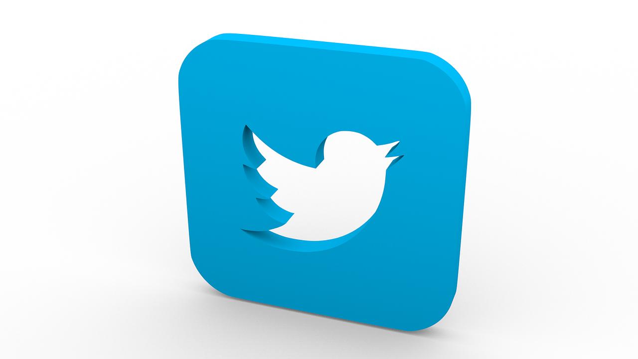 Twitter augmente le nombre de caractères par tweet