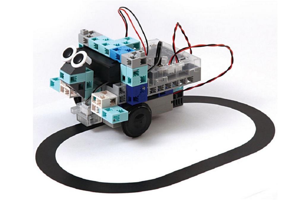 Des conseils pour créer un robot informatique
