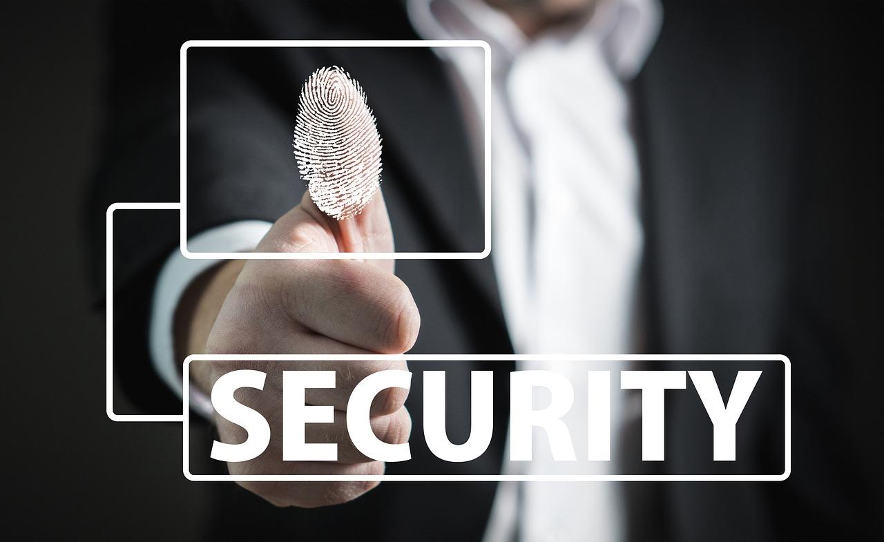 Qu'est-ce que la sécurité informatique ?
