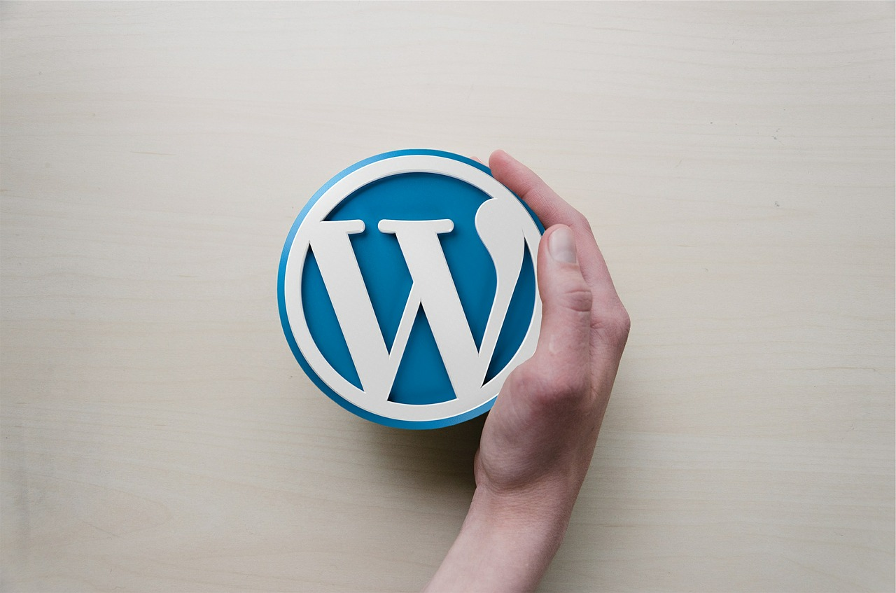 Les avantages des sites WordPress